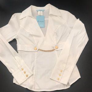 Marciano Blouse / shirt